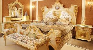 Luxury Bedroom Sets Furniture by European Bedroom Furniture Furniture European Bedroom Sets Luxury