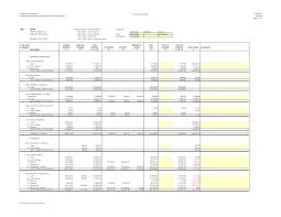 maintenance work invoice template invoices labour contractor job