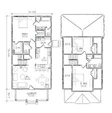 home design generator room generator design home design software room building landscape
