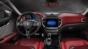 best maserati 2017 2017 maserati ghibli pricing for sale edmunds