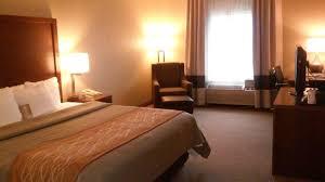 Comfort Suites In Duluth Ga Comfort Suites Suwanee Ga Ballkleiderat Decoration