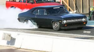 lexus is300 quarter mile budget built twin turbo corvette street mauler dragtimes com