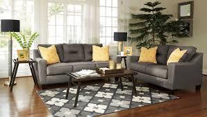 Shop For Living Room Furniture Shop Living Room