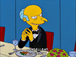 Mr Burns Excellent Meme - mr burns excellent gif 17 gif images download