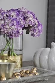 Deep Purple Living Room Decor Top 25 Best Purple Accents Ideas On Pinterest Purple Bedroom