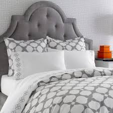 bedding engaging jonathan adler bedding