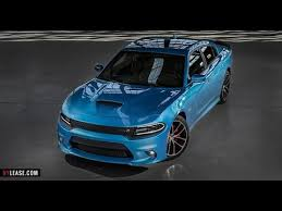 lease dodge charger rt 2015 dodge charger lease deal nylease com