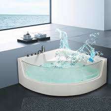massage bath massage bath suppliers and manufacturers at alibaba com