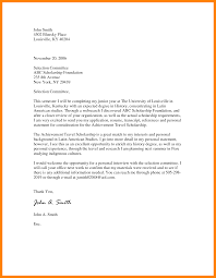 letter of recommendation template scholarship 10 application letter for scholarship sample nanny resumed application letter for scholarship