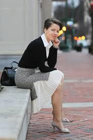best 25 tweed skirt ideas on pinterest women u0027s business clothes