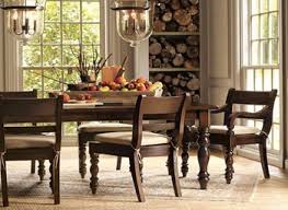 Pottery Barn Dining Room Chairs Pottery Barn Dining Room Chairs Provisionsdining Com