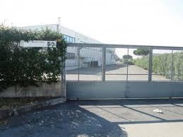 affitto capannone roma capannoni in affitto a roma affitto capannone roma via tiburtina