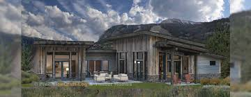 mountainside house plans timber frame and log home floor plans by precisioncraft
