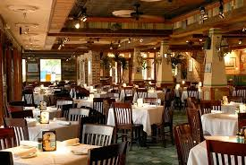 s restaurant 10 restaurants near st louis union station hotel curio