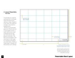 grid layout for 8 5 x 11 32 best design golden ratio grids and layouts images on pinterest