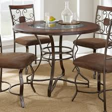 36 inch dining room table 36 inch round table 36 inch dropleaf table round pedestal table