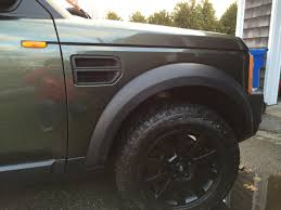 black land rover lr3 what did you do to your lr3 today page 6 land rover forums