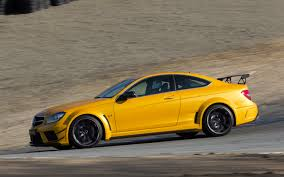 mercedes 2013 price 2013 mercedes c63 amg coupe black series drive motor