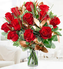 flowers for valentines day s 12 luxury valentines day flowers 29 99 free