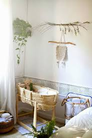 Handmade Nursery Decor Ideas Nurseries