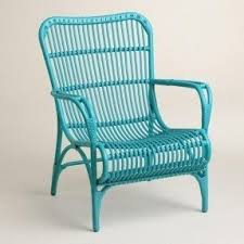best 50 resin patio chairs foter
