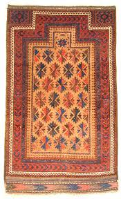 Baluch Rugs For Sale Khorasan Baluch Prayer Rugs