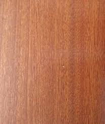Laminate Flooring In India Buy Vista Premium Wooden Flooring In Regular Size Online At Low