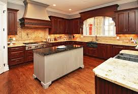 solid wood kitchen cabinets made in usa solid wood kitchen cabinets made in usa f78 in cute home designing