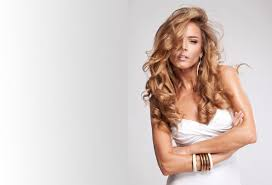 best hair salon in myrtle beach fully trained certified hair