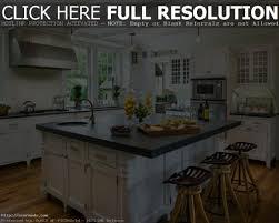 kitchen island decor peeinn com kitchen design