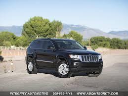 2013 jeep grand laredo price 2013 jeep grand laredo x for sale in albuquerque nm