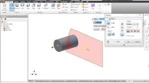 sketch based modeling youtube