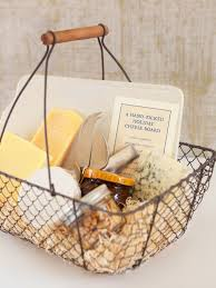 christmas gift basket ideas u2013 a perfect gift for friends and family