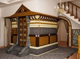 interior design mandir home mesmerizing wooden pooja mandir designs for home in study room