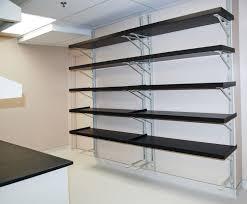 9 home design shelves pleasant furniture shelves designs wall