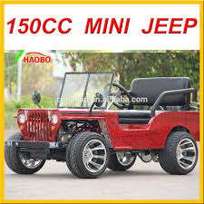 small jeep for kids mini gas jeep for kids mini gas jeep for kids suppliers and