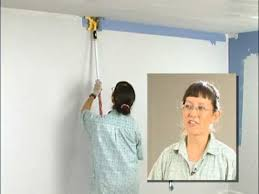 how to paint your house new product from www painthelpers com learn how to paint your house