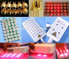 lipo light machine for sale hk 218 mitsubishi dual 650nm 980nm diodes lipolaser slimming laser
