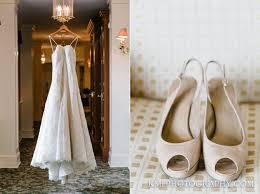 wilmington nc photographers cape fear country club weddings bryan wilmington nc