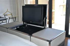 tv lift cabinet costco tv lifts lift safety tv lift cabinets costco us1 me