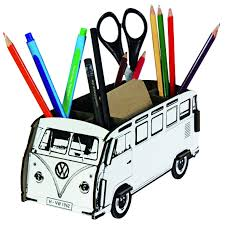 volkswagen bus clipart vw bus t1 pen box u2013 dr björn u0027s auto
