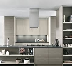 island kitchen hoods island range 16 loft stainless steel kitchen hoods