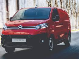 new citroen dispatch first drive citroen dispatch peugeot expert