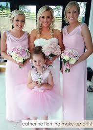 wedding makeup bridesmaid bridal makeup wedding makeup artist linen green dungannon
