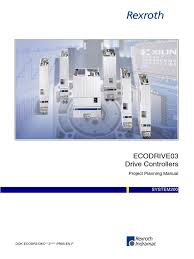 eco drive power supply safety