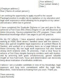 Examples Of Legal Assistant Resumes by Doc 8001035 Legal Assistant Resume Example U2013 Best Legal