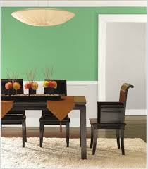 9 best wall colors images on pinterest benjamin moore wall
