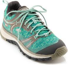 women s hiking shoes keen terradora low wp hiking shoes women s rei