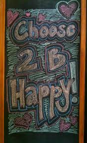 44 best ideas for my new kitchen chalkboard images on pinterest