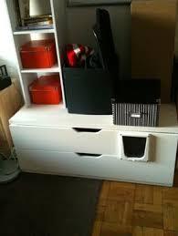 Stolmen Bed Hack Bedroom Litter Box Ikea Hackers Ikea Hackers